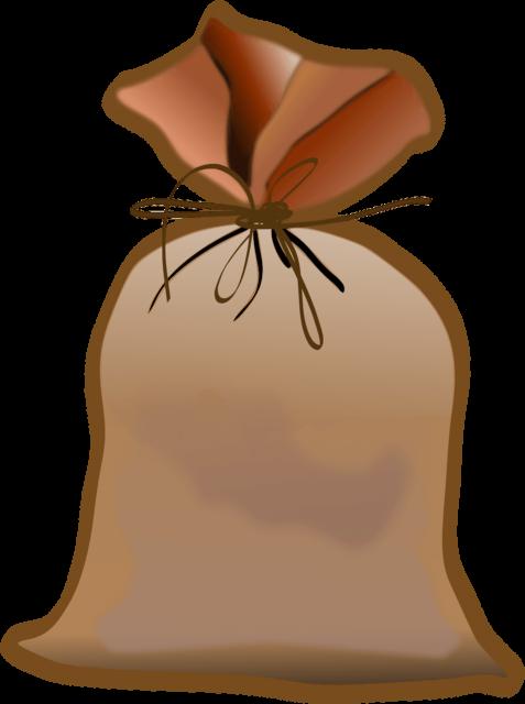 зерно купить в оренбурге