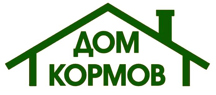 Магазин Дом Кормов